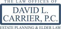 David L. Carrier