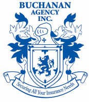 Buchanan Agency