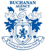 Buchanan Agency