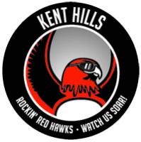 Kent Hills