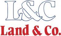 Land & Co