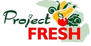 project-fresh-logo
