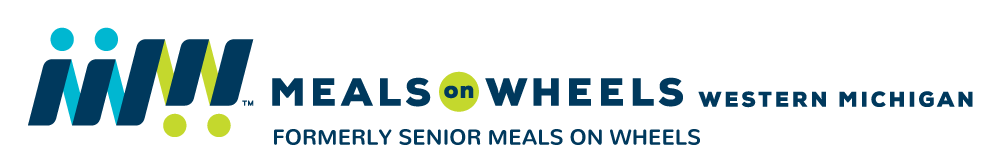Meals on Wheels of Western Michigan