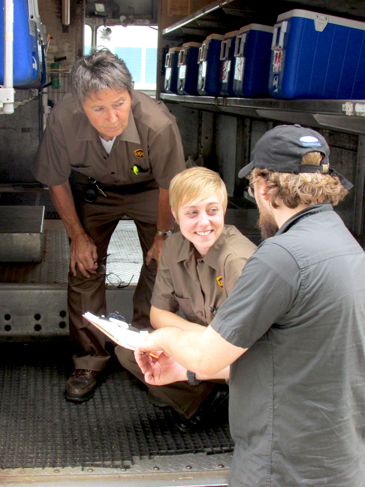 UPS--Labor-Day-2015-016