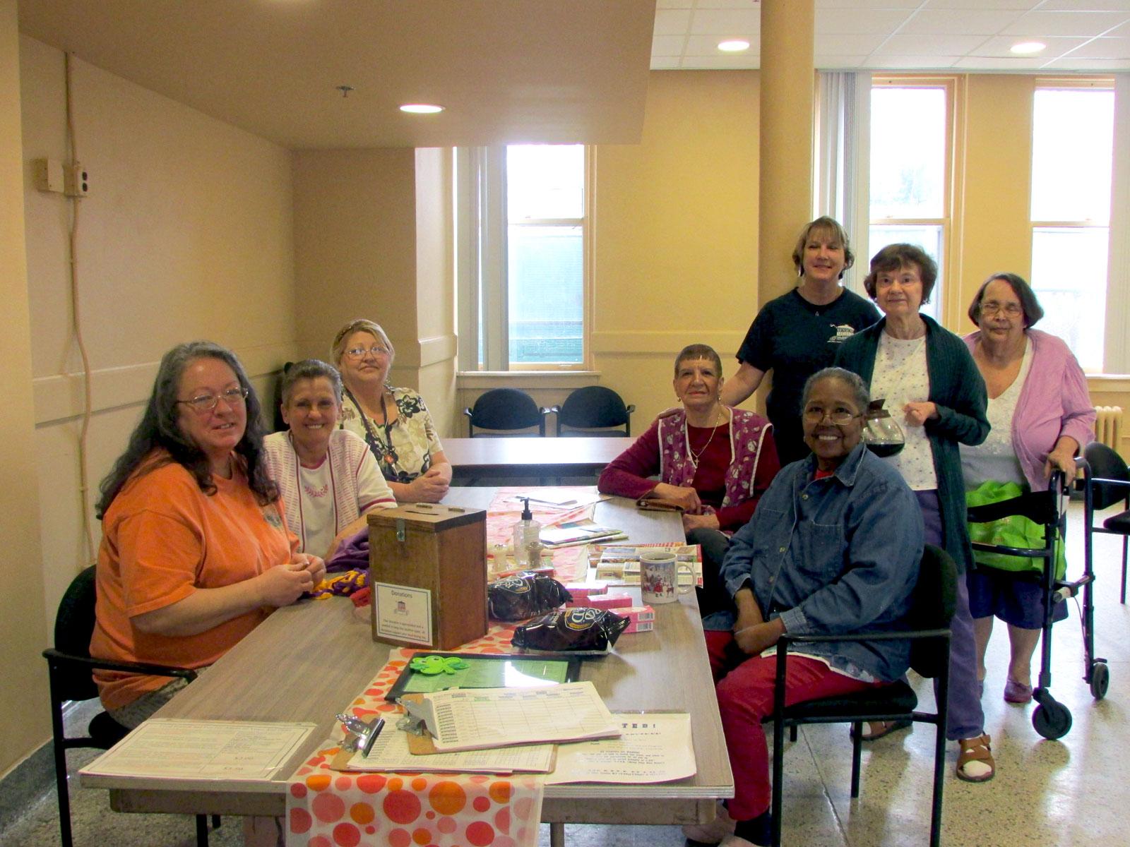 volunteers-2014-015