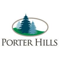 Porter Hills