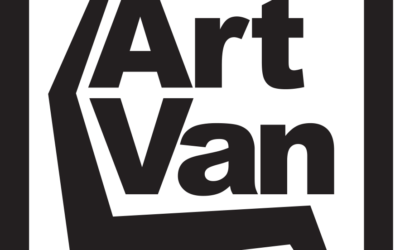 Art Van Charity Challenge