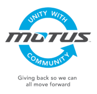 Motus Integrated Technologies
