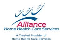 Alliance Home Health Care Services, Inc.