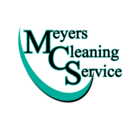 Meyers Cleaning Service, Inc.