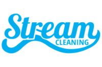 Stream Cleaning