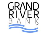 Grand River Bank
