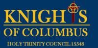 Holy Trinity Knights of Columbus
