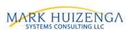 Mark Huizenga Systems Consulting